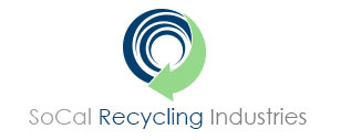 SoCal Recycling Industries