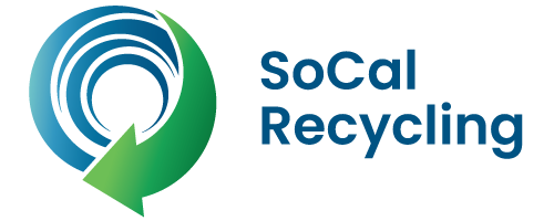 socal-logo-500x200