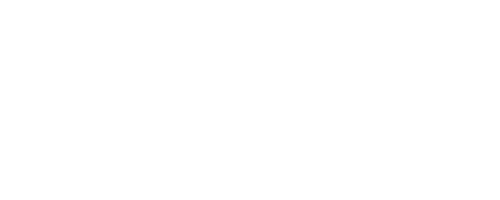 SoCal Recycling