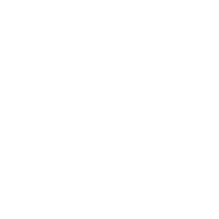 socal-logomark-200x200-white