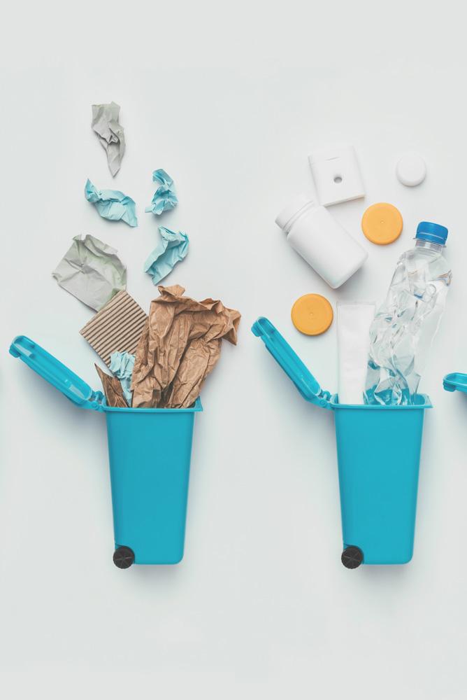 RecyclingBins-Faded